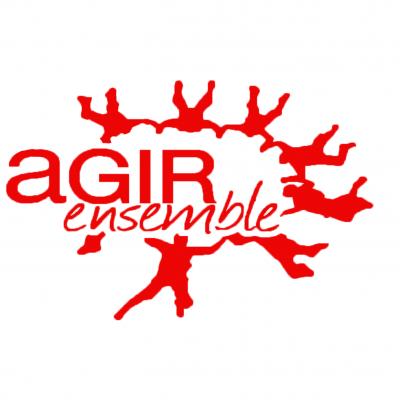 logo AGS Mayerson
