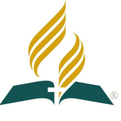 logo-adventistes